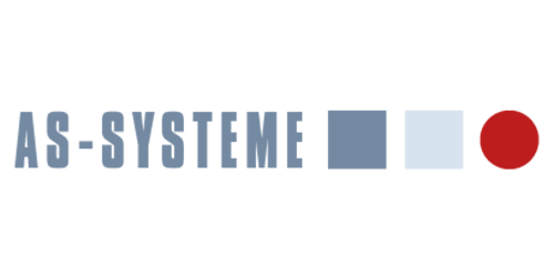 AS-SYSTEME